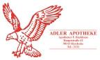 Adler-Apotheke unterstützt Handball in Herdecke