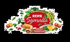 REWE Symalla unterstützt Handball in Herdecke