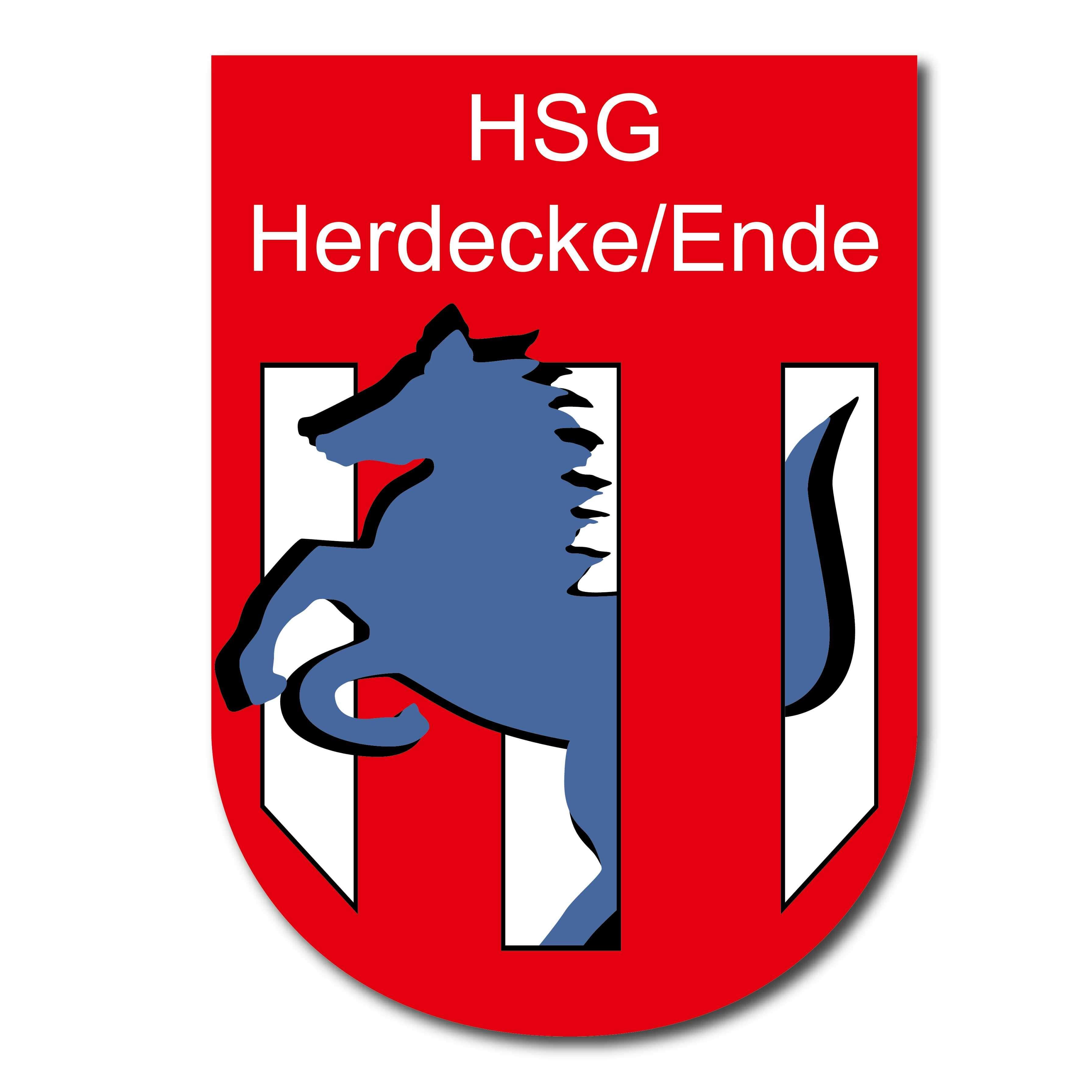 HSG Herdecke/Ende | Handball in Herdecke