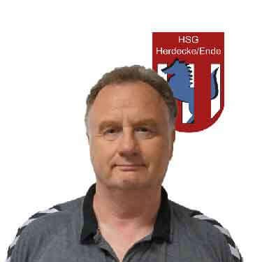 Werner Kreft