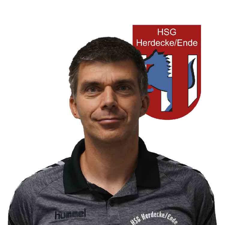 Benedikt Klenke