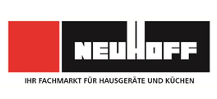 Köhler Technologie-Systeme unterstützt Handball in Herdecke
