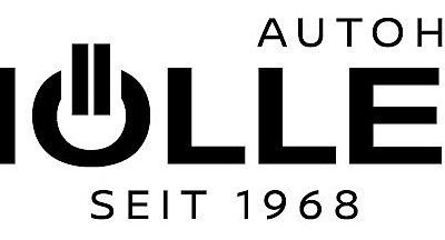 Wir danken: Autohaus Möller